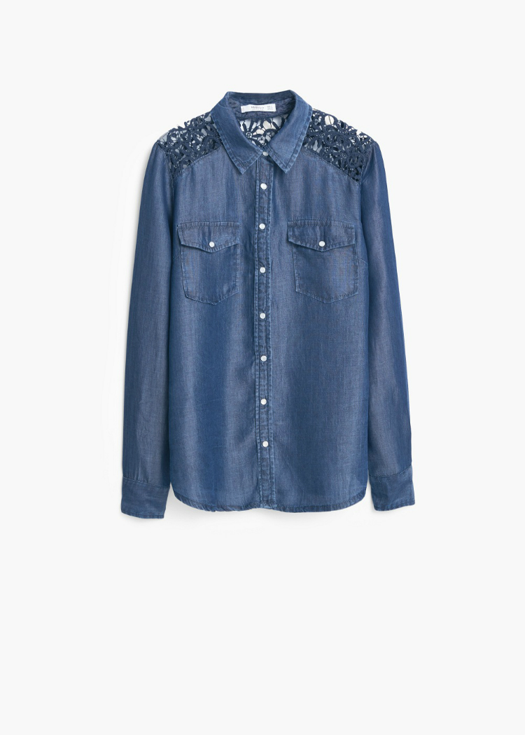 denimshirts_fall15_01.jpg