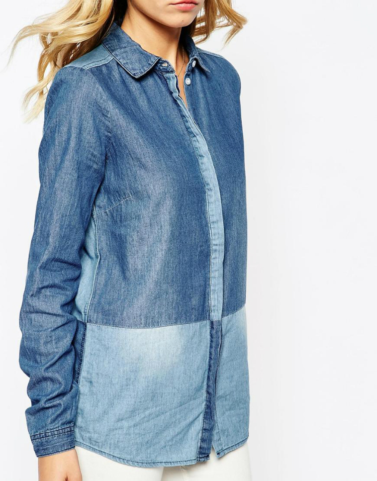 denimshirts_fall15_06.jpg