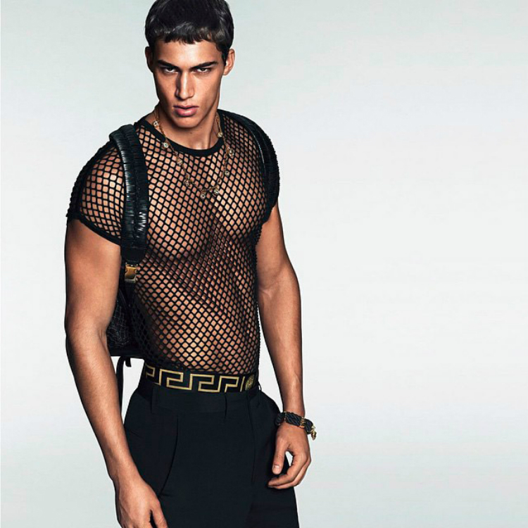 versace_ss15_campaign_preview_fy3.jpg