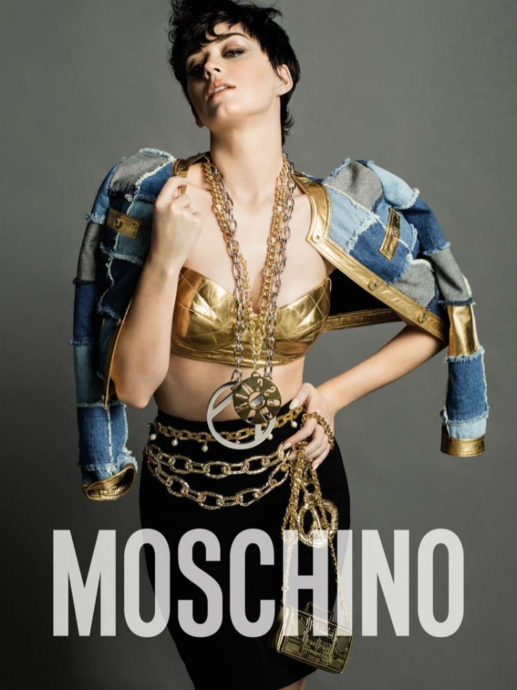 Katy-Perry-Moschino-2015-Fall-Ad.jpg