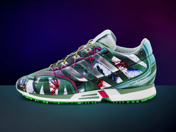 Mary-Katrantzou-x-Adidas-Originals-2014-Autumn-Winter-Collection-7.jpg