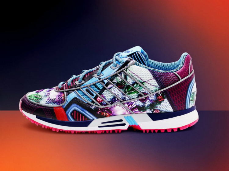 Mary-Katrantzou-x-Adidas-Originals-2014-Autumn-Winter-Collection-8.jpg