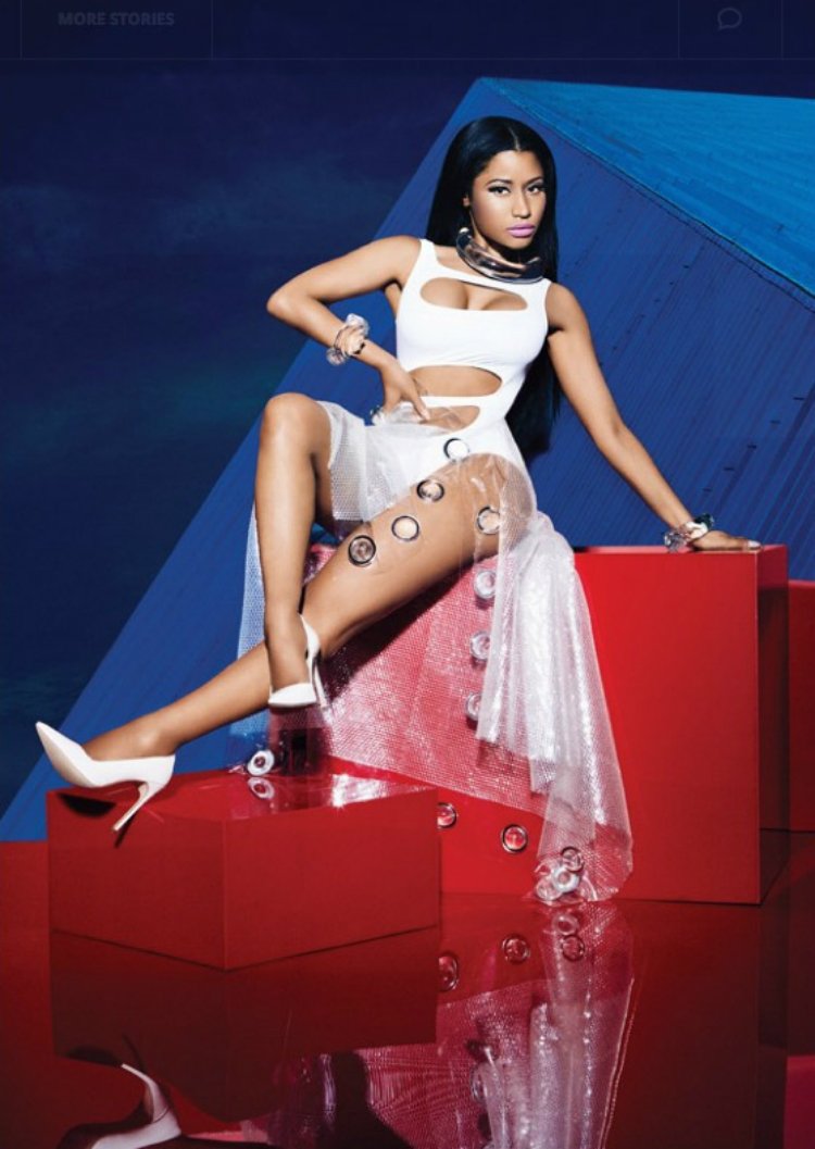Nicki-Minaj-covers-Complex-mag.jpg