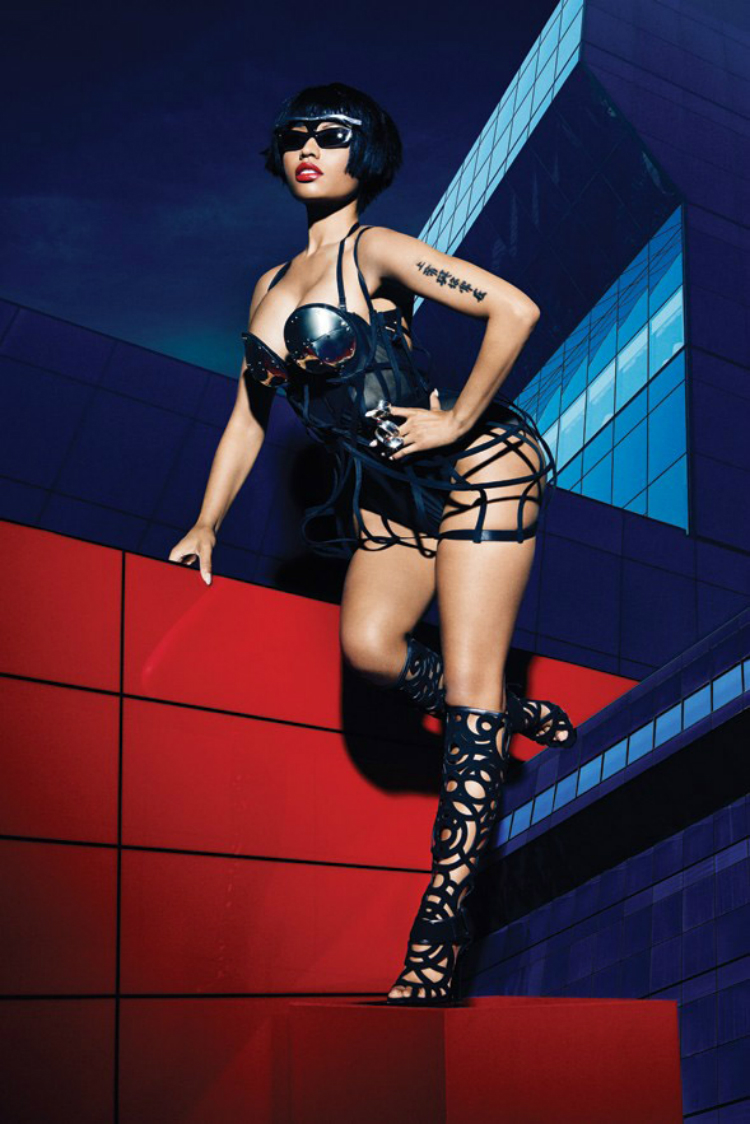 Nicki-Minaj-covers-Complex-mag1.jpg