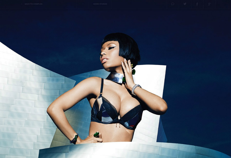 Nicki-Minaj-covers-Complex-mag3.jpg