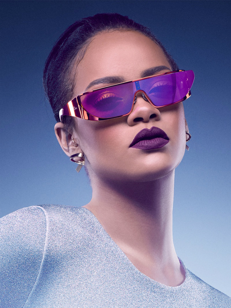 Rihanna-Dior-Sunglasses-2016-Photos03.jpg