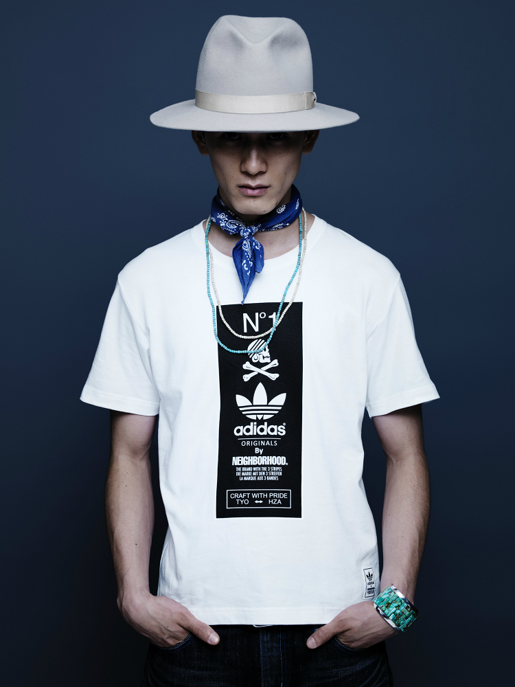 adidas Originals X Neighborhood 2.jpg