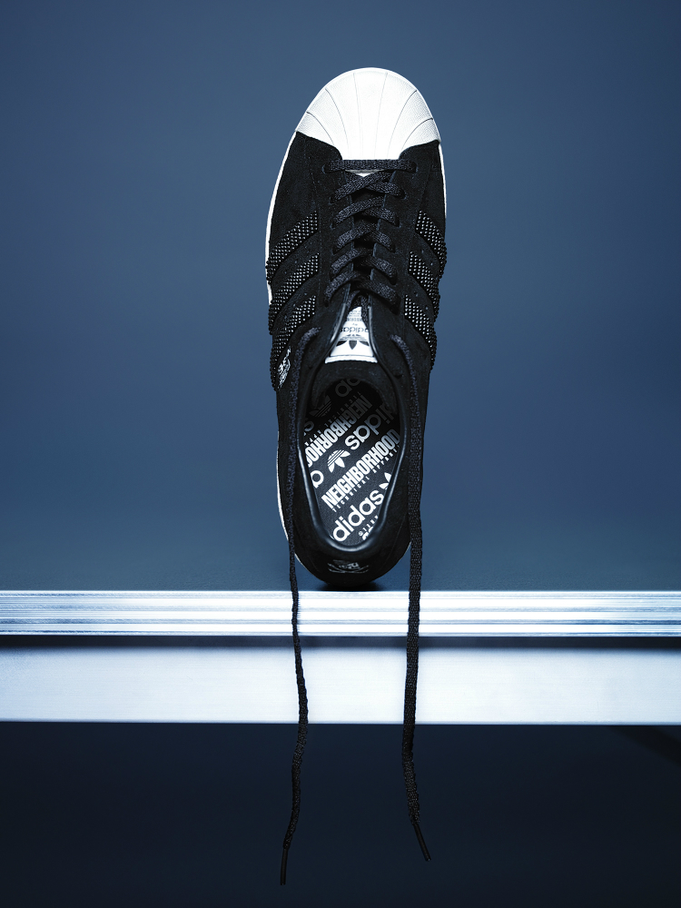 adidas Originals X Neighborhood 4.jpg