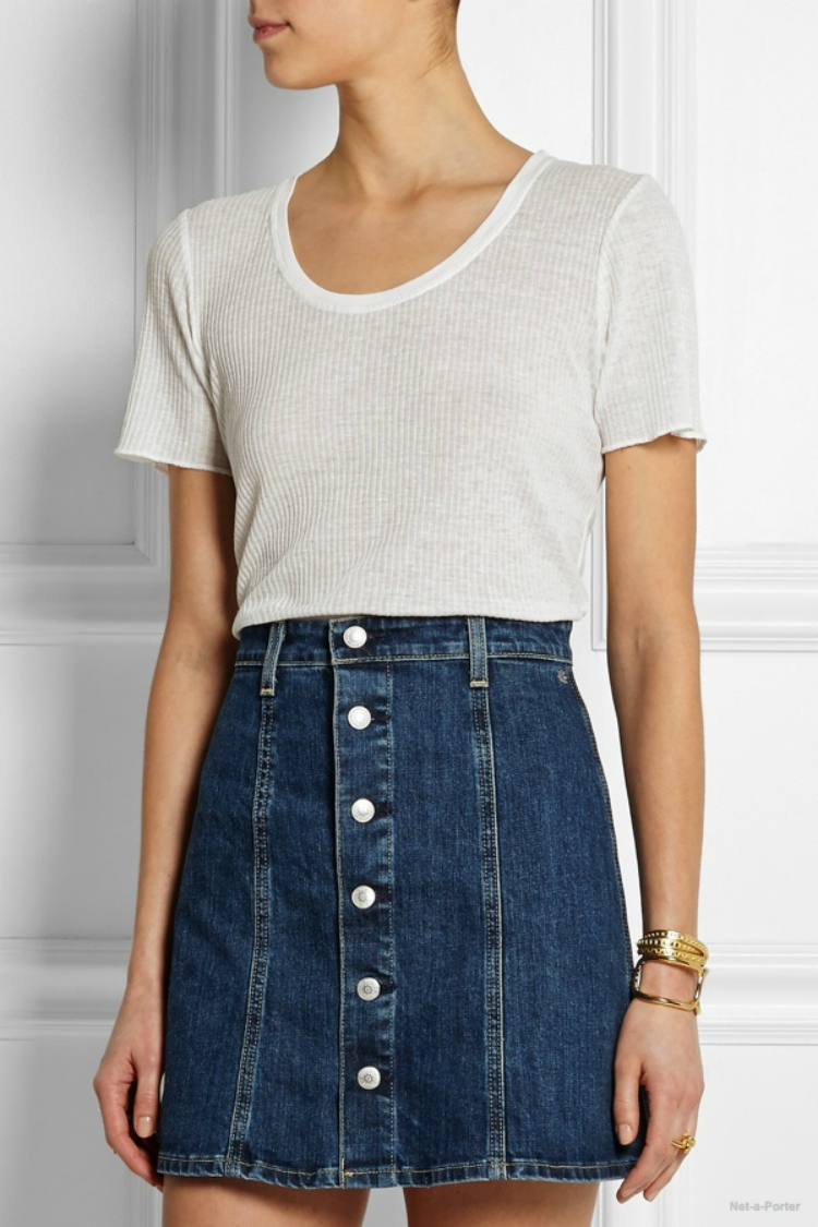 alexa-chung-ag-jeans-perfect-ribbed-jersey-t-shirt.jpg