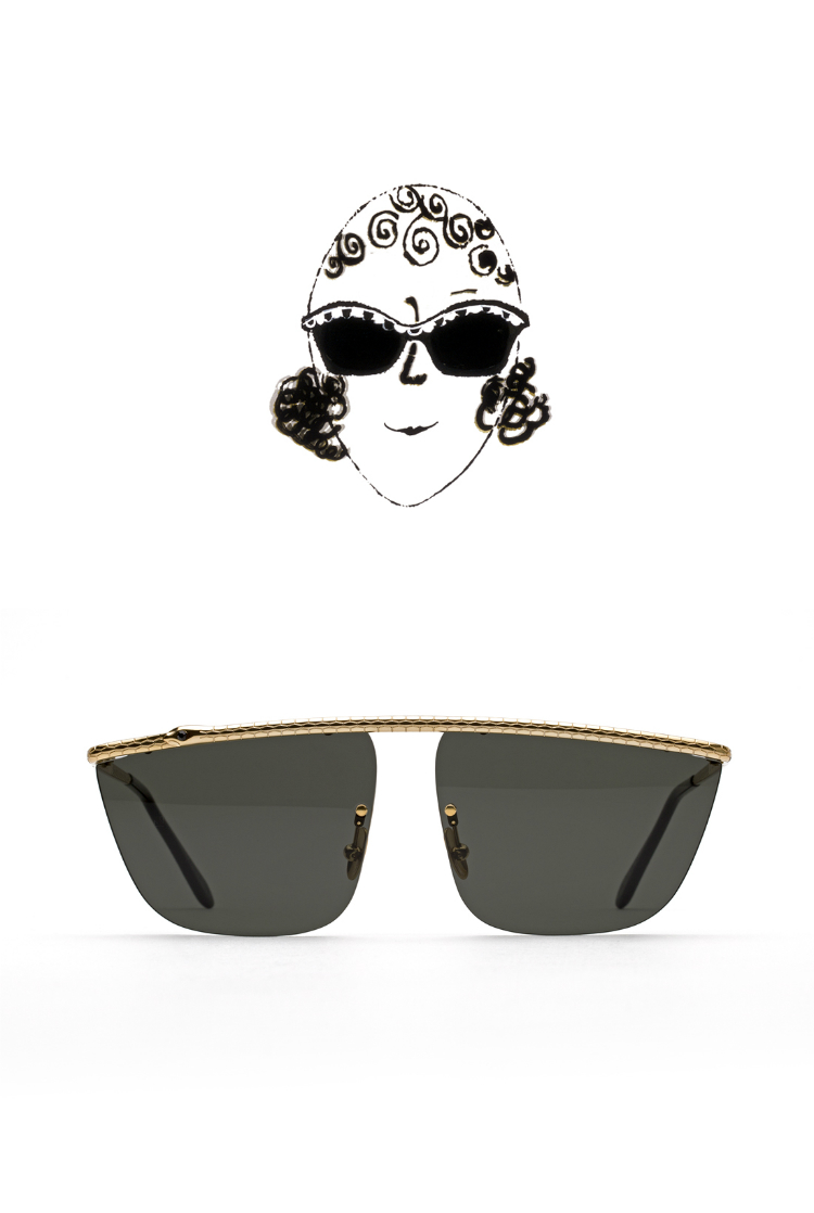 andy-warhol-retrosuperfuture-sunglasses-04.jpg