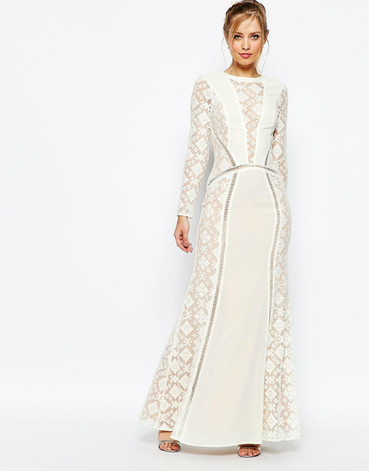 asos-bridal-collection-01.jpg