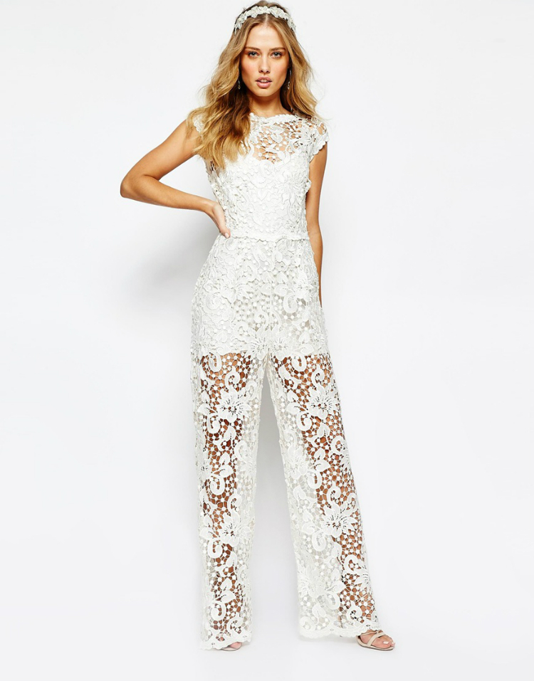 asos-bridal-collection-02.jpg