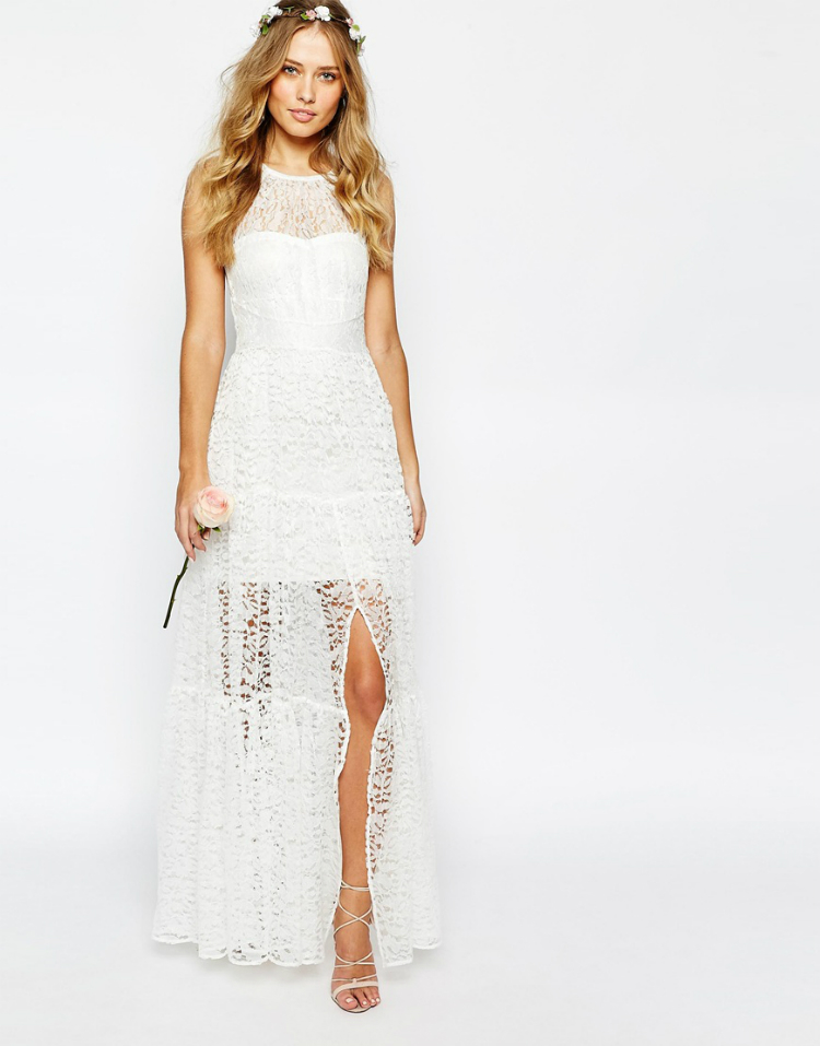 asos-bridal-collection-03.jpg