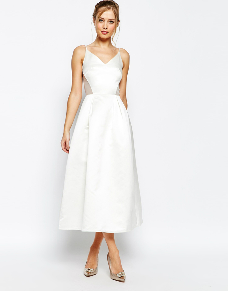 asos-bridal-collection-04.jpg