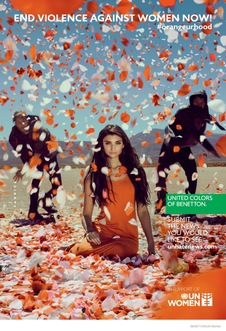 benetton-un-end-violence-women-campaign-photos01.jpg