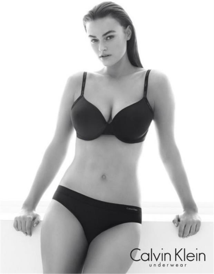 calvin-kleins-plus-size-model-sparks-controversy2.jpg