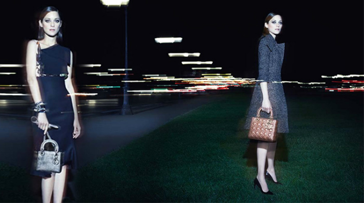 cover_lady_dior_new_ad.jpg