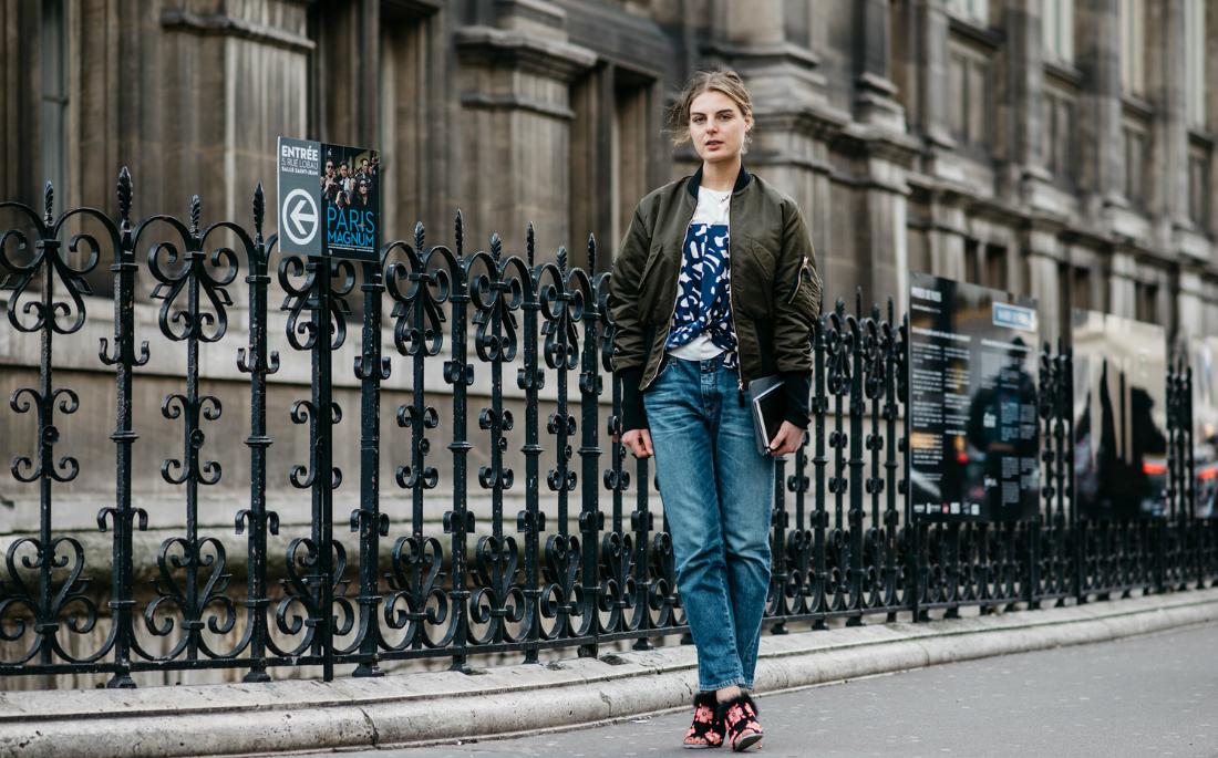 215c43d8459 ΑΥΤΑ είναι τα καλύτερα τζιν παντελόνια της αγοράς - AllYou.gr