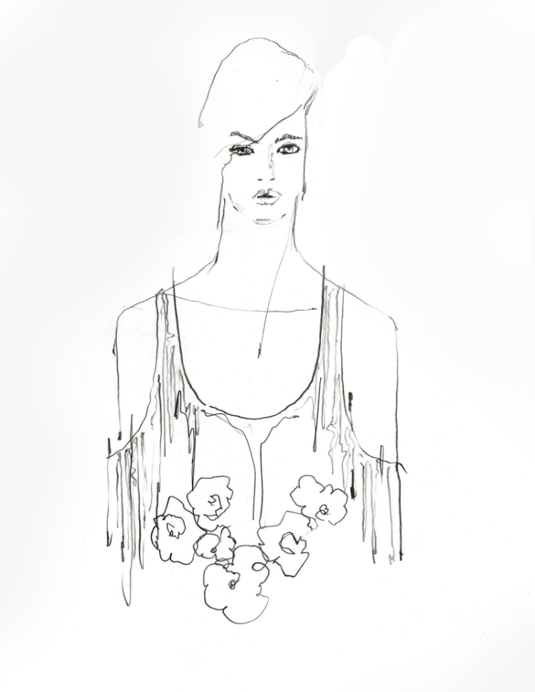 designerssketches_ss16_09.jpg