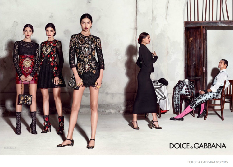 dolce-gabbana-spring-summer-2015-ad-campaign02.jpg