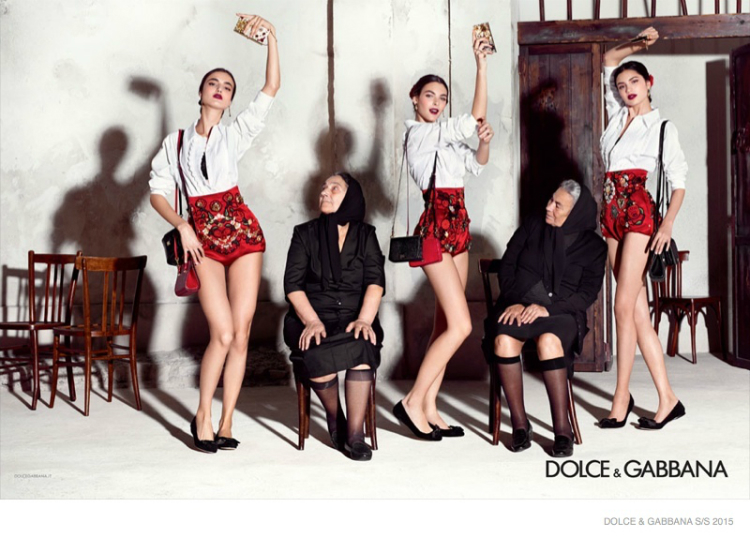dolce-gabbana-spring-summer-2015-ad-campaign03.jpg