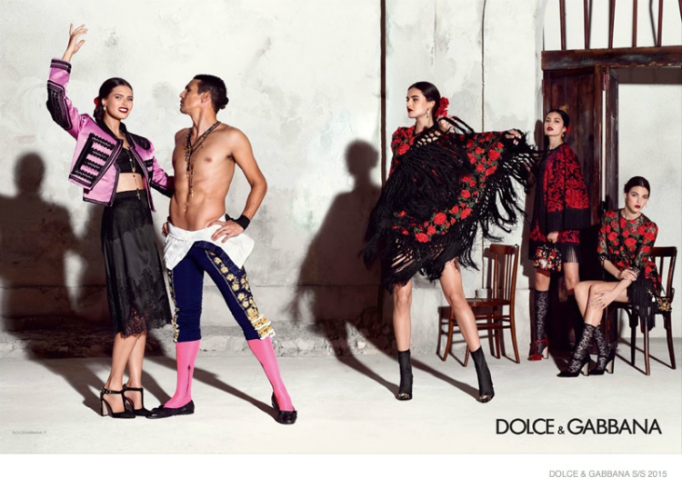 dolce-gabbana-spring-summer-2015-ad-campaign04.jpg