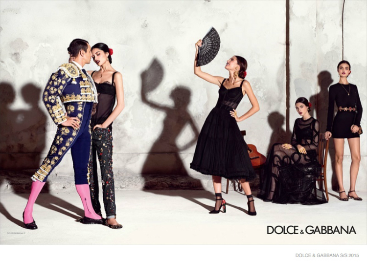 dolce-gabbana-spring-summer-2015-ad-campaign05.jpg