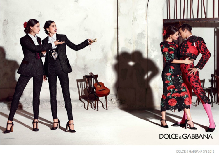 dolce-gabbana-spring-summer-2015-ad-campaign06.jpg