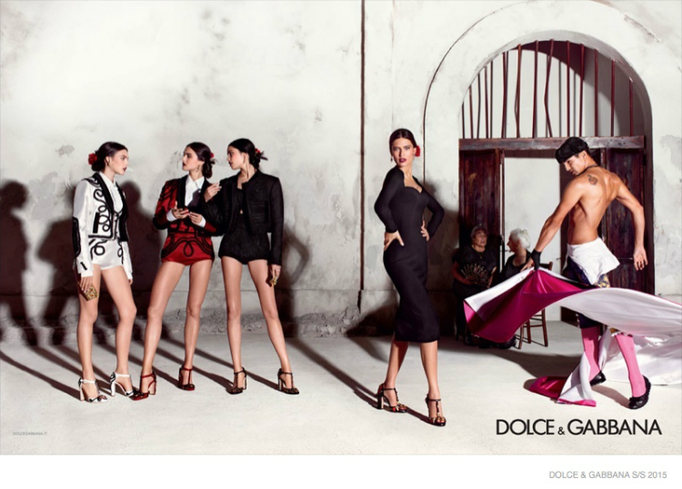 dolce-gabbana-spring-summer-2015-ad-campaign07.jpg