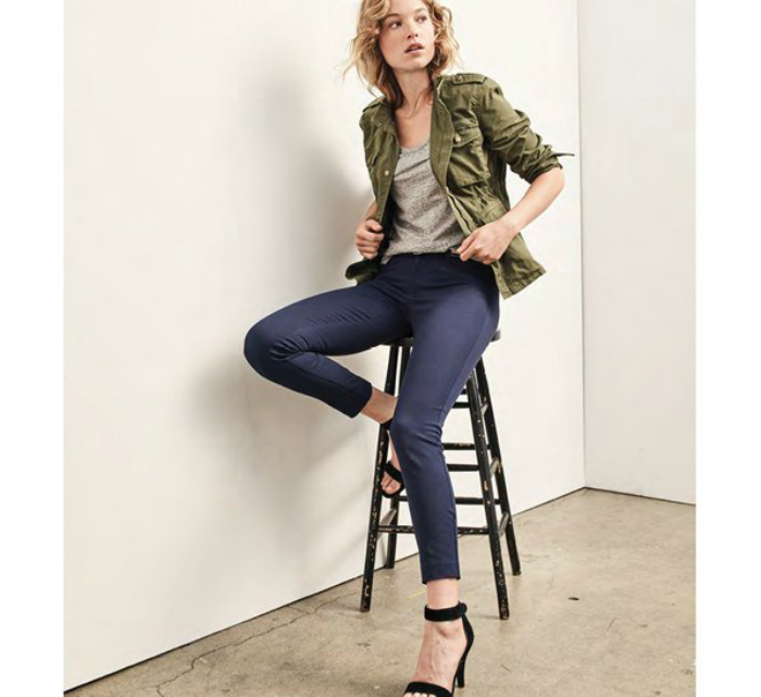 2016gap-fall-women-01.jpg
