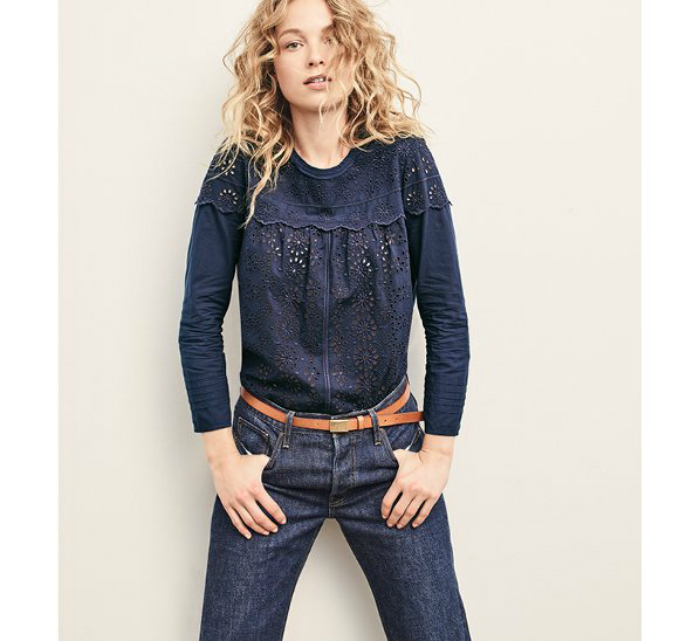 2016gap-fall-women-03.jpg