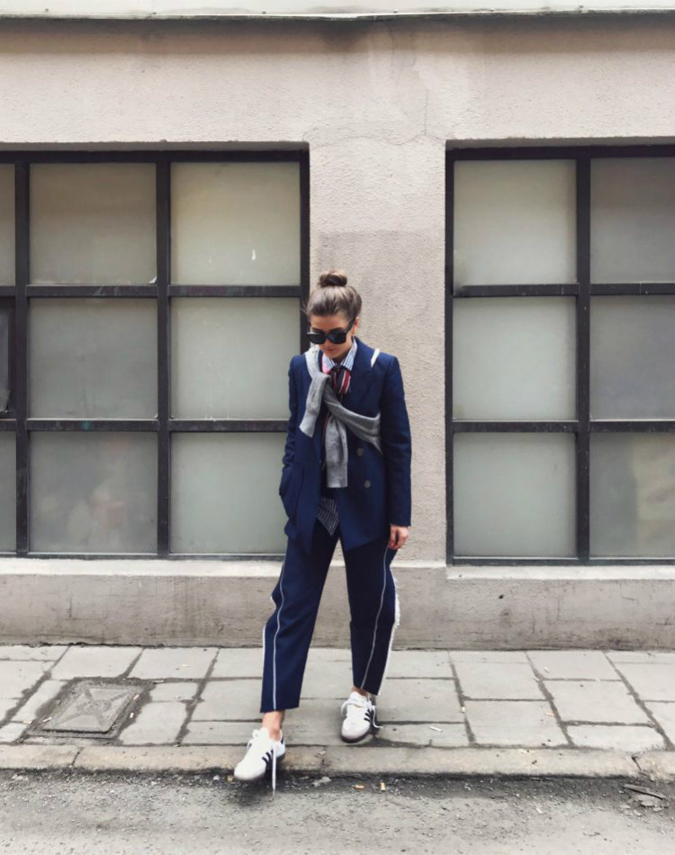 7chiclooks-forthisweek-05.jpg