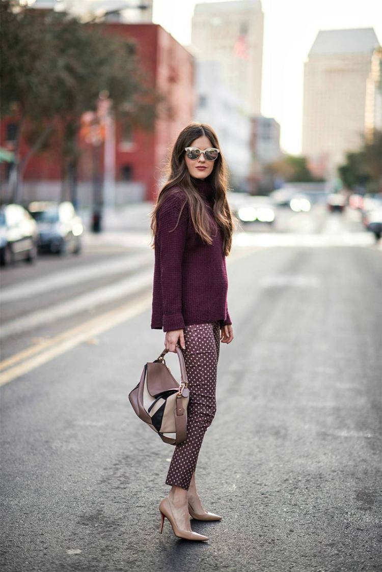 7chiclooks-forthisweek-06.jpg
