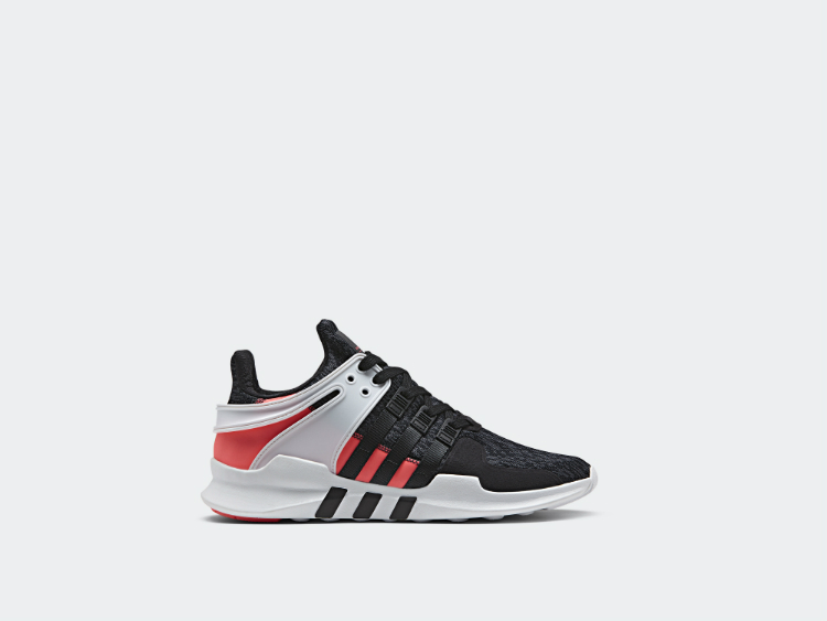 adidasOriginals_EQT_01.jpg