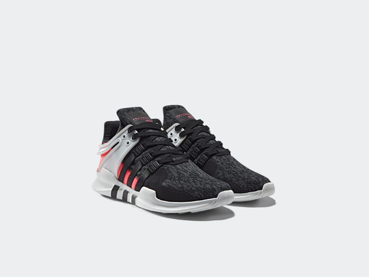 adidasOriginals_EQT_02.jpg