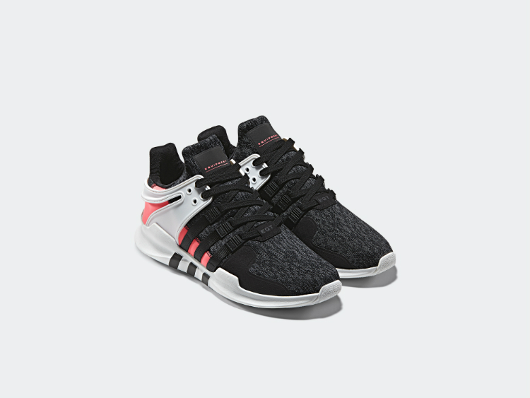 adidasOriginals_EQT_03.jpg