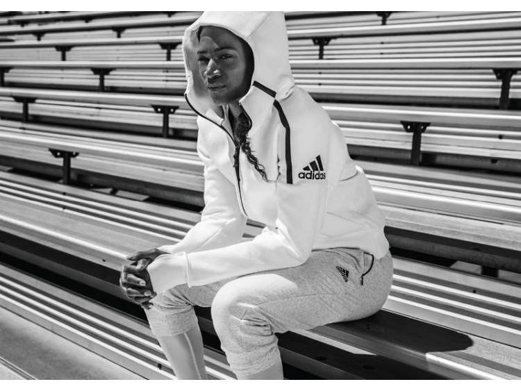 adidas_Athletics_ZNEHoodie_02.jpg
