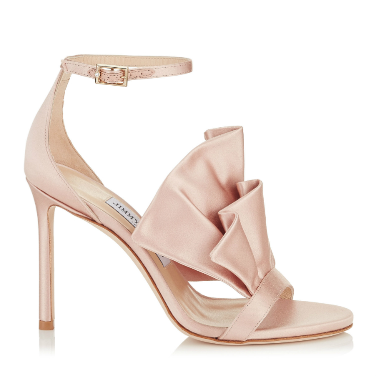 bridal-collection-jimmychoo-shoes-01.jpg