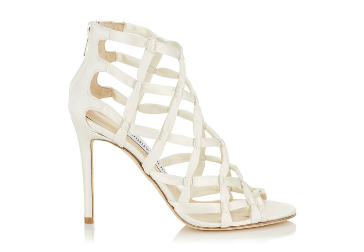 bridal-collection-jimmychoo-shoes-02.jpg