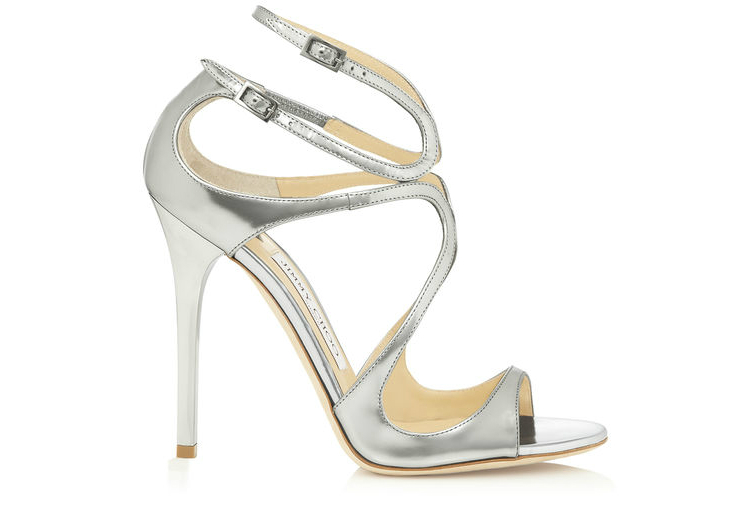 bridal-collection-jimmychoo-shoes-03.jpg