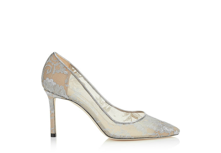 bridal-collection-jimmychoo-shoes-05.jpg