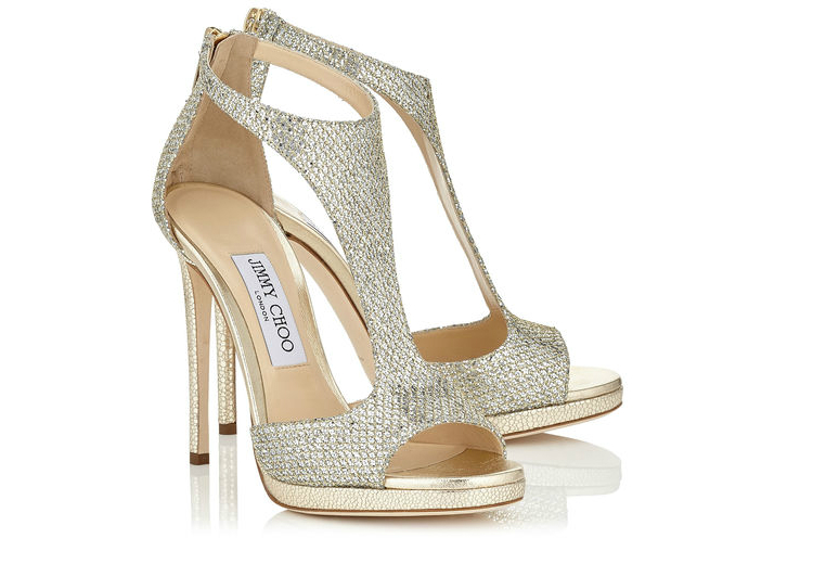 bridal-collection-jimmychoo-shoes-06.jpg