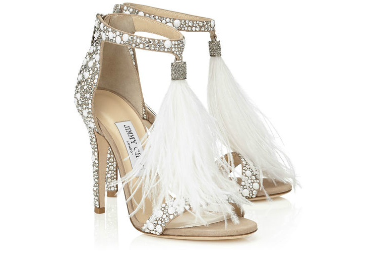 bridal-collection-jimmychoo-shoes-07.jpg