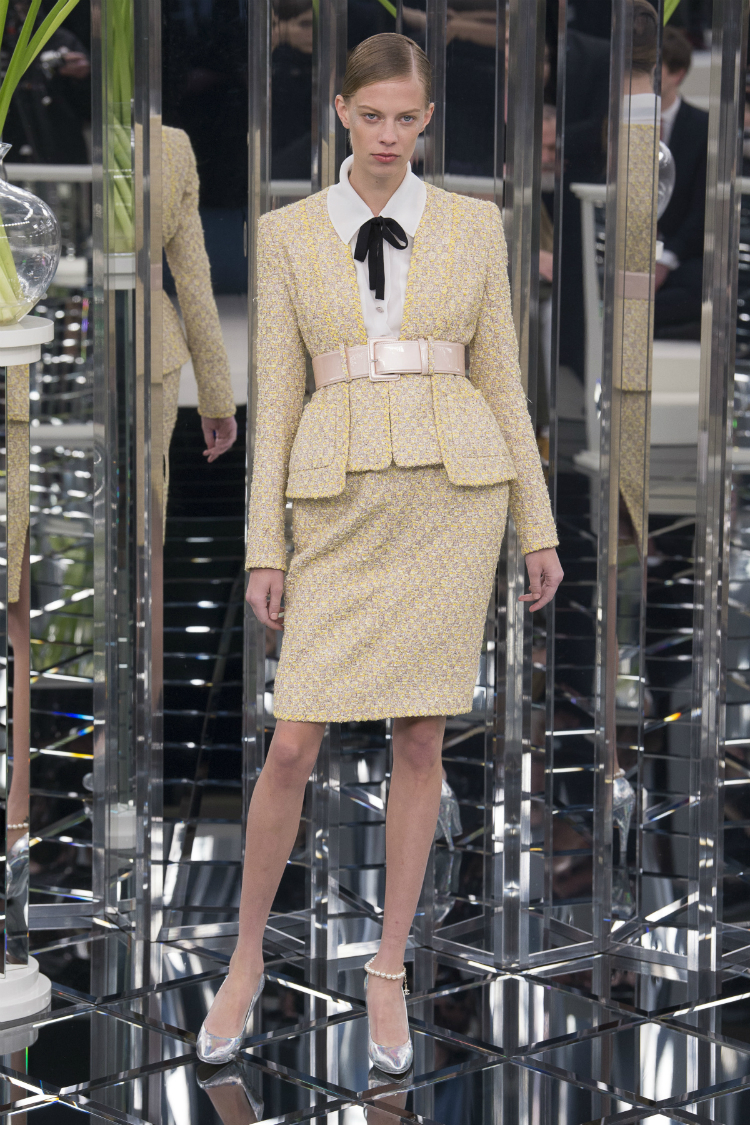 chanel-2017-hautecouture-00.jpg