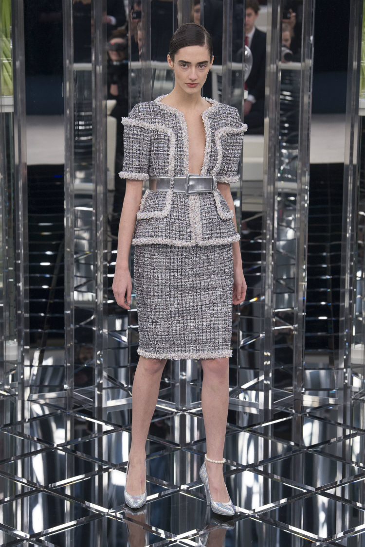 chanel-2017-hautecouture-04.jpg