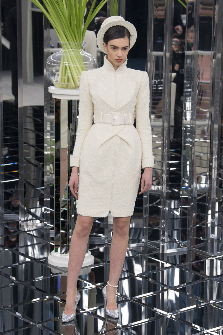 chanel-2017-hautecouture-05.jpg