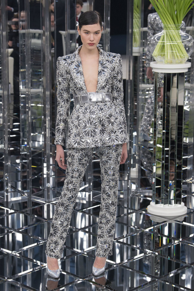 chanel-2017-hautecouture-07.jpg