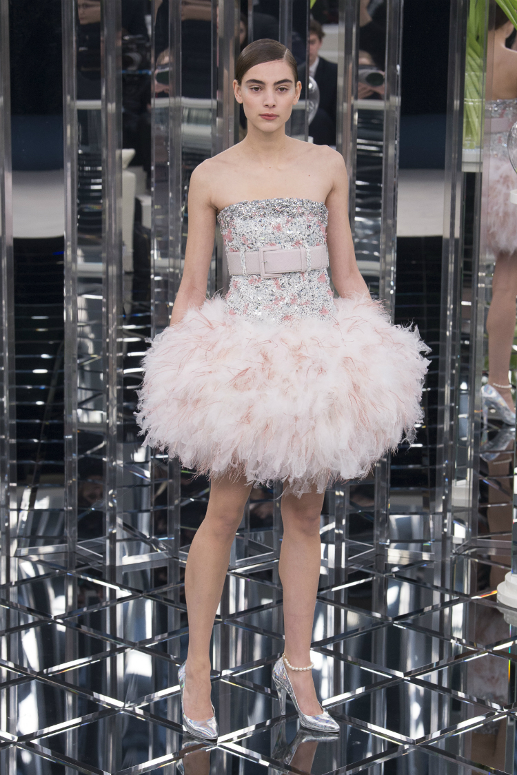 chanel-2017-hautecouture-10.jpg