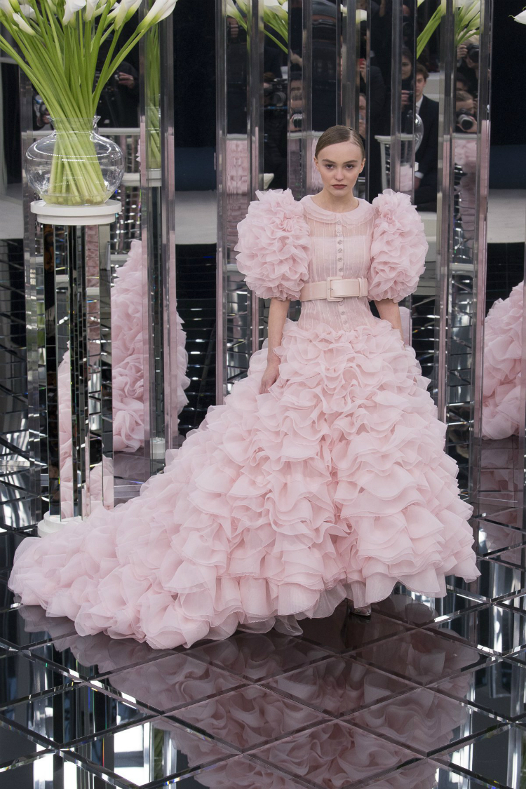 chanel-2017-hautecouture-11.jpg