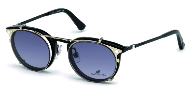 collection-eyewear-swarovski-16-06.jpg